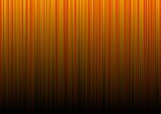 линии предпосылки Стоковые Фотографии RF