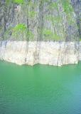 Линии природы Стоковая Фотография RF