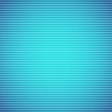 Линии развертки картина Пустой монитор, ТВ, экран камеры Repeatabl иллюстрация штока