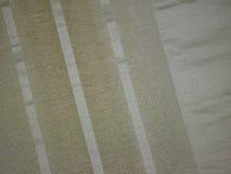 линии серого цвета предпосылки Стоковое фото RF