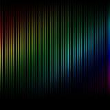 линии фона иллюстрация вектора
