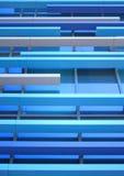 Линии 3 стоковая фотография rf