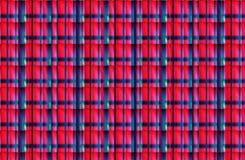 Линии Verticle Стоковое фото RF