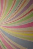 линия бумажное ретро Стоковая Фотография