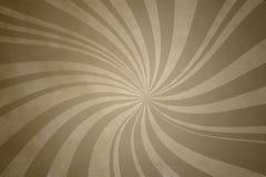 линия бумажное ретро Стоковые Изображения