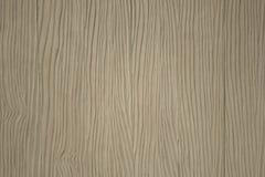 Линия вертикальная предпосылка стены текстуры стоковое фото rf