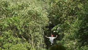Линия застежка-молнии Treetop