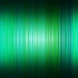 линия звук 2 предпосылок Стоковая Фотография RF