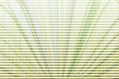 Линия дизайн предпосылки текстуры Стоковая Фотография RF