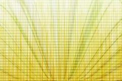 Линия дизайн предпосылки текстуры Стоковые Фотографии RF