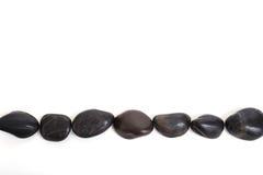 линия камень стоковые изображения rf