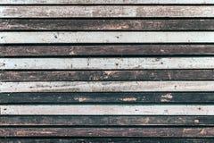 Линия картина деревянной предпосылки Стоковое Фото