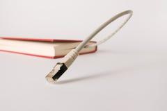 линия книг стоковое фото rf