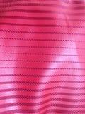 Линия красный цвет Стоковая Фотография RF