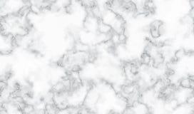 Линия предпосылка картины безшовная Нашивки вектора абстрактные волнисто иллюстрация штока