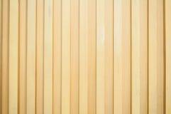 Линия древесины стоковые изображения