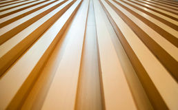 Линия древесины стоковые фото
