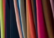 линия цвета стоковые фотографии rf