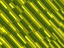 линия 06 конструкций иллюстрация вектора