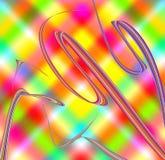 линия стоковые изображения rf