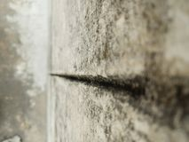 линия Стоковое Изображение RF