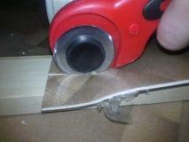 Линолеум вырезывания стоковое изображение rf