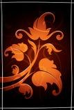листья иллюстрации Бесплатная Иллюстрация