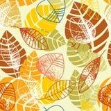 листья предпосылки осени бесплатная иллюстрация