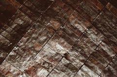 лист металла Стоковое Фото
