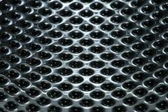 лист металла Стоковые Изображения RF