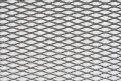 лист металла Стоковые Фото