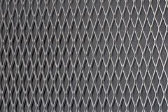 лист металла Стоковые Фотографии RF