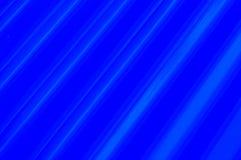 лист оцинкованной стали Стоковое Изображение RF