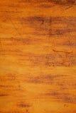 лист старого разрешения высокого металла предпосылки ржавый стоковое фото rf