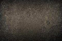Лист стекла Стоковое фото RF