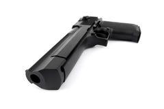 личное огнестрельное оружие Стоковые Изображения