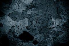 Лишайник на фоне конспекта предпосылки конспекта утеса лишайника и каменной/грубой предпосылки текстуры Стоковые Фотографии RF