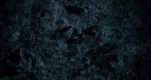 Лишайник на фоне конспекта предпосылки конспекта утеса лишайника и каменной/грубой предпосылки текстуры Стоковая Фотография