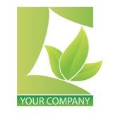 логос иллюстрация штока