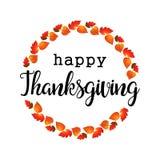 Логотип, значок и значок официальный праздник в США в память первых колонистов Массачусетса плоского стиля дизайна счастливые Сча бесплатная иллюстрация