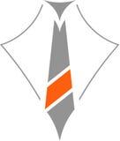 Логотип связи, логотип дела бесплатная иллюстрация
