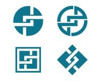 Логотип финансов
