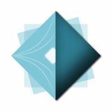логотип Иллюстрация вектора