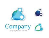 логотип v4 бесплатная иллюстрация
