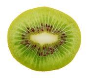 Ломтик плодоовощ кивиа стоковые изображения rf