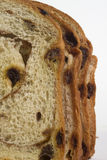Ломтик хлеба Стоковые Фотографии RF
