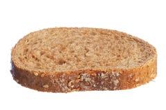 Ломтик хлеба. Стоковое Изображение RF