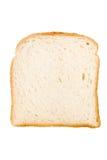 ломтик хлеба Стоковые Изображения