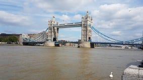 Лондон стоковое фото rf