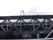 Лондон стоковые изображения rf